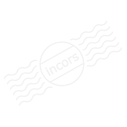 Mobilephone 3 Icon 256x256