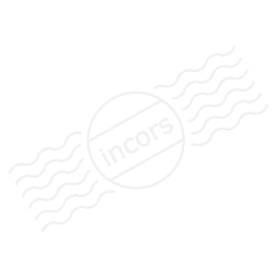 Object Ball Icon 256x256