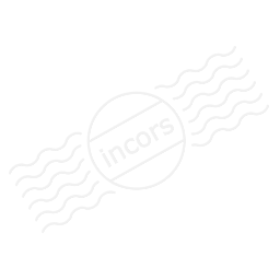Packaging Tape Icon 256x256