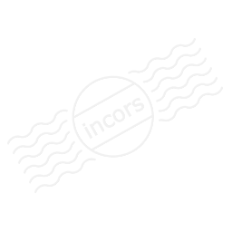 Iconexperience M Collection Palm Tree Icon
