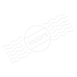 Pet Bottle Icon 256x256