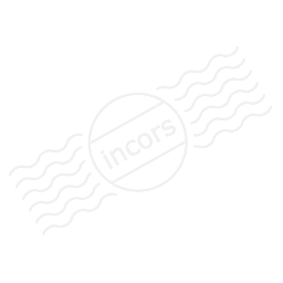 Iconexperience M Collection Plant Icon