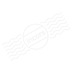 Playing Card Icon 256x256