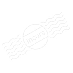 Playing Cards Deck Icon 256x256