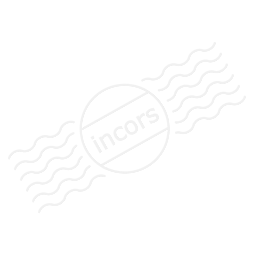 Pool Table Icon 256x256