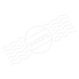 Postage Stamp Icon 256x256