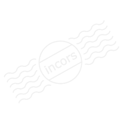 Printer Network Icon 256x256