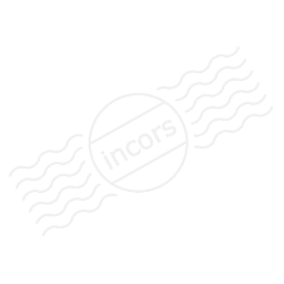 Receipt Printer Icon 256x256