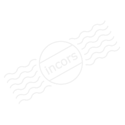 Iconexperience M Collection Rocket Icon