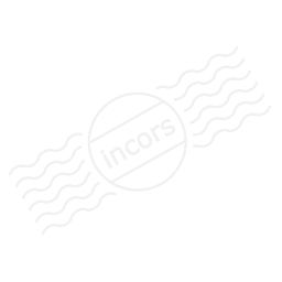 Rubberstamp Icon 256x256