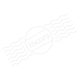 Security Agent Icon 256x256