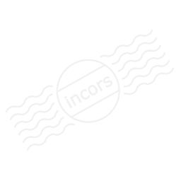 Server Cloud Icon 256x256
