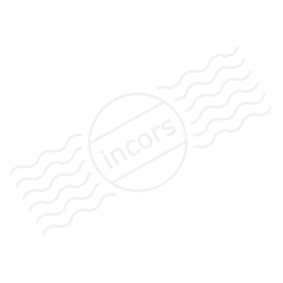 Server Mail Download Icon 256x256