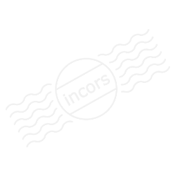 Service Bell Icon 256x256