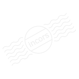 Shape Hexagon Icon 256x256