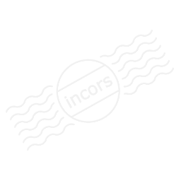 Shape Triangle Icon 256x256