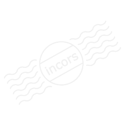 Iconexperience M Collection Shopping Bag Icon