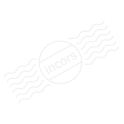 Shopping Bag Empty Icon 256x256