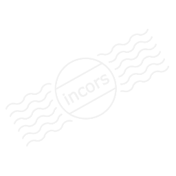Shredder Icon 256x256
