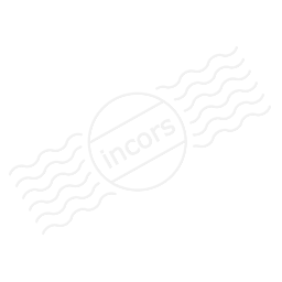 Sort Down Icon 256x256