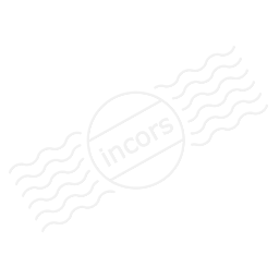 Iconexperience M Collection Sword Icon