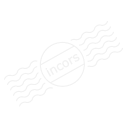 Iconexperience M Collection Teddy Bear Icon