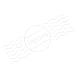 Telephone Box Icon 256x256