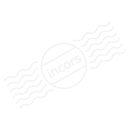 Tennis Racket Icon 256x256