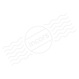 Tooth Carious Icon 256x256