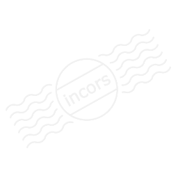 Tower Crane Icon 256x256