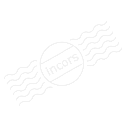 Tractor Icon 256x256