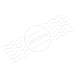 Truck Icon 256x256