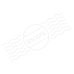 Typewriter Icon 256x256