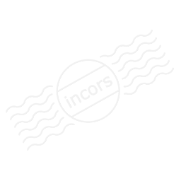 User Headphones Icon 256x256