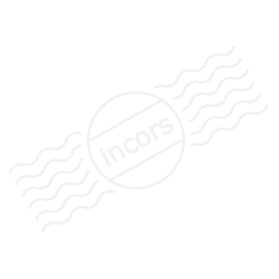User Telephone Icon 256x256