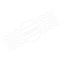 Utility Knife Icon 256x256