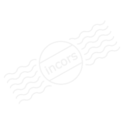 Waste Container Icon 256x256