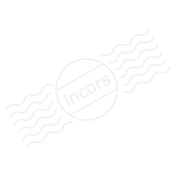 Watering Can Icon 256x256