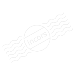 Iconexperience M Collection Wedding Rings Icon