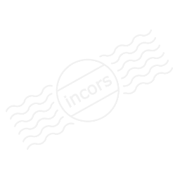 Window Warning Icon 256x256