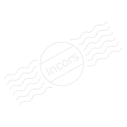 Wine White Bottle Icon 256x256