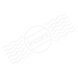 Wine White Glass Icon 256x256