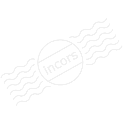 Data Table Icon Data Table Icon