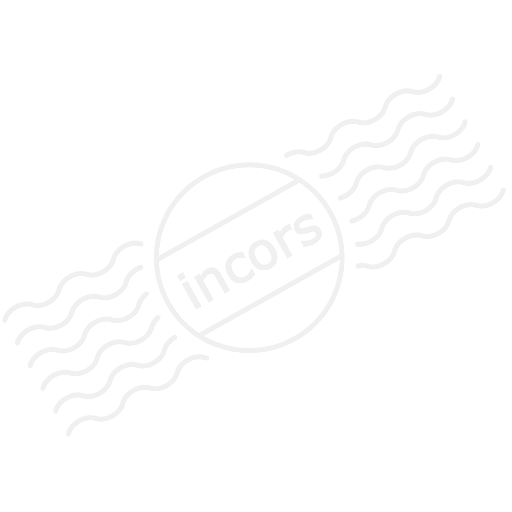 IconExperience » M-Collection » Date Time Icon