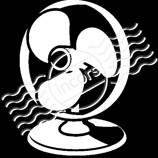 IconExperience  ...M Company Logo