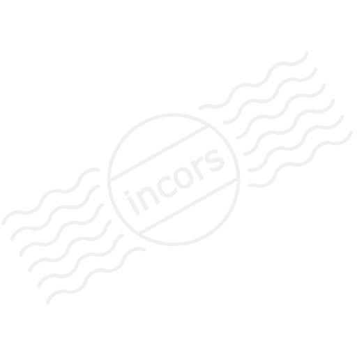 IconExperience » M-Collection » Nurse Icon: www.iconexperience.com/m_collection/icons/?icon=nurse
