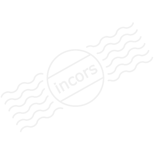 metzeler logo vector Bj5MD