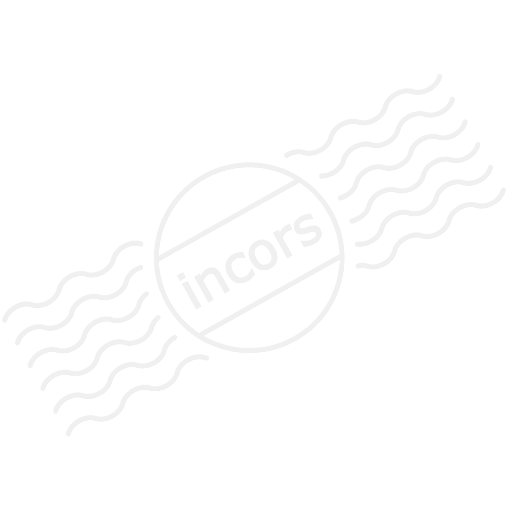 IconExperience » M-Collection » Pineapple Icon: www.iconexperience.com/m_collection/icons/?icon=pineapple