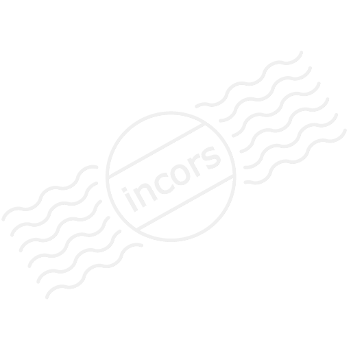 Rubberstamp Icon 512x512