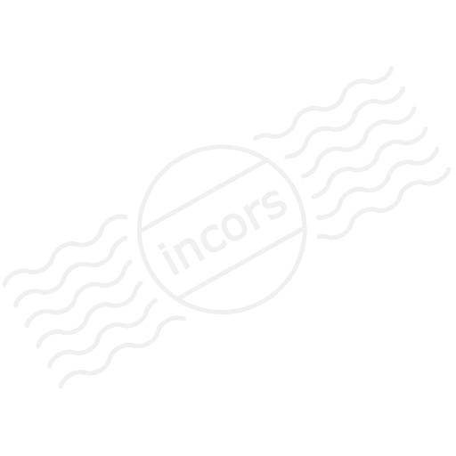 IconExperience » M-Collection » Skull Icon: https://www.iconexperience.com/m_collection/icons/?icon=skull